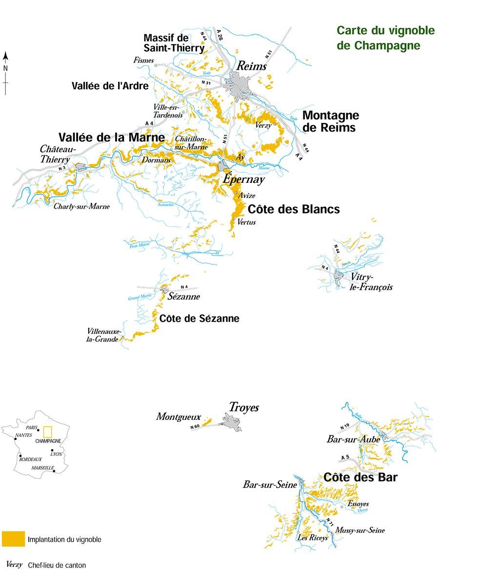 mappa-champagne